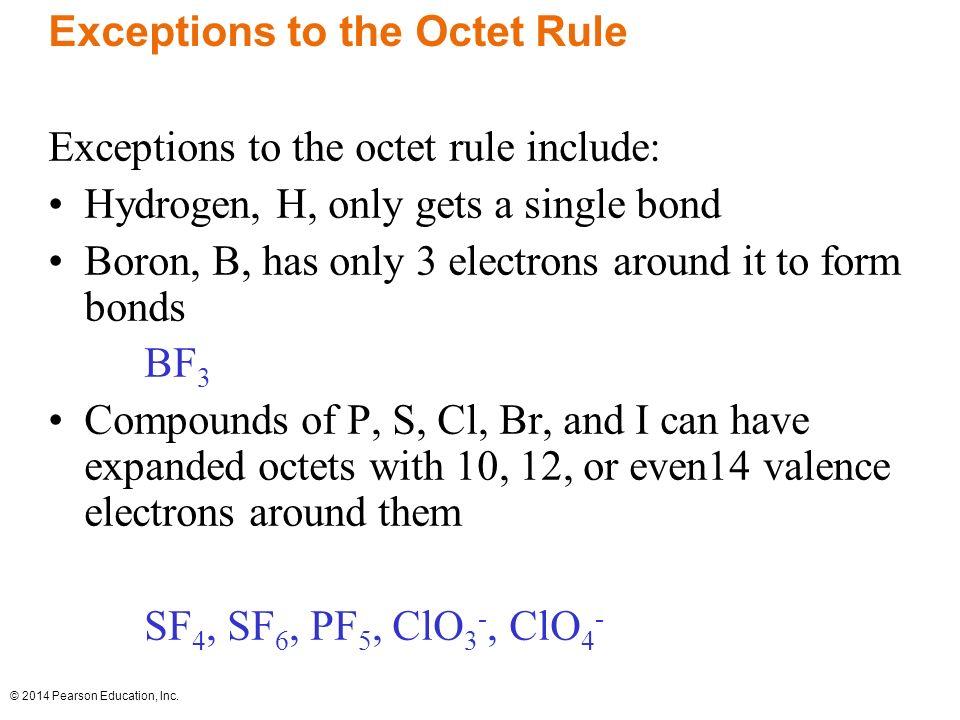 Chapter 10 Properties of Solids and Liquids (Molecular ...