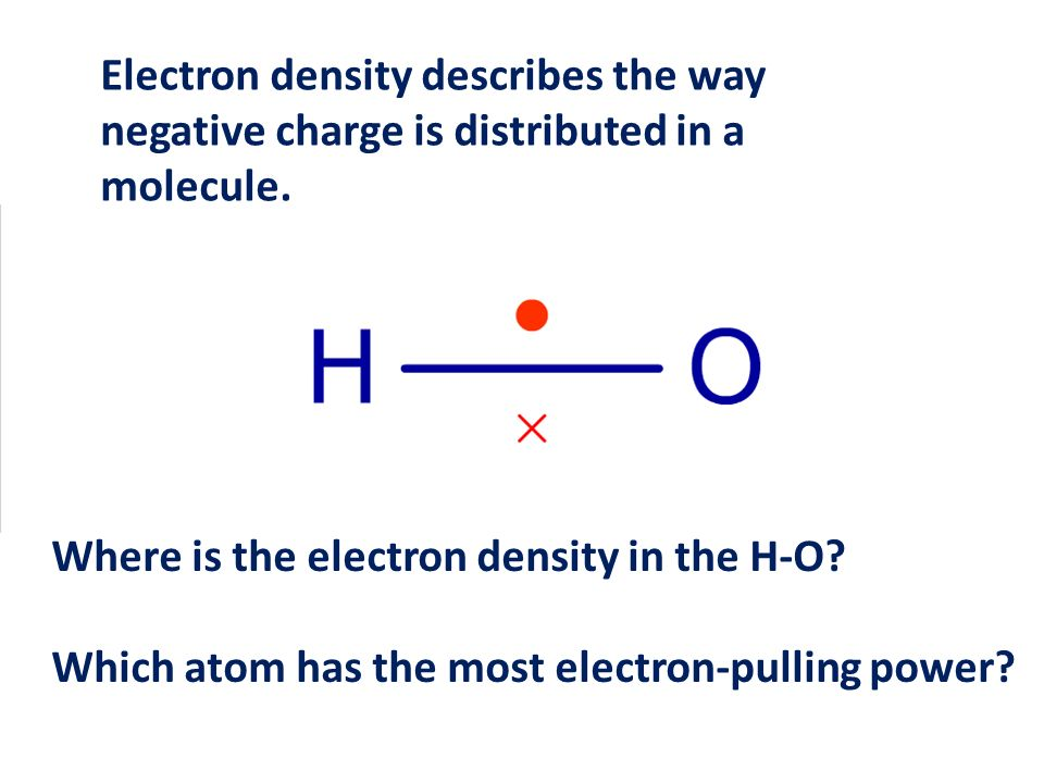 Starter For each ion, draw a dot-and-cross diagram and predict the ...