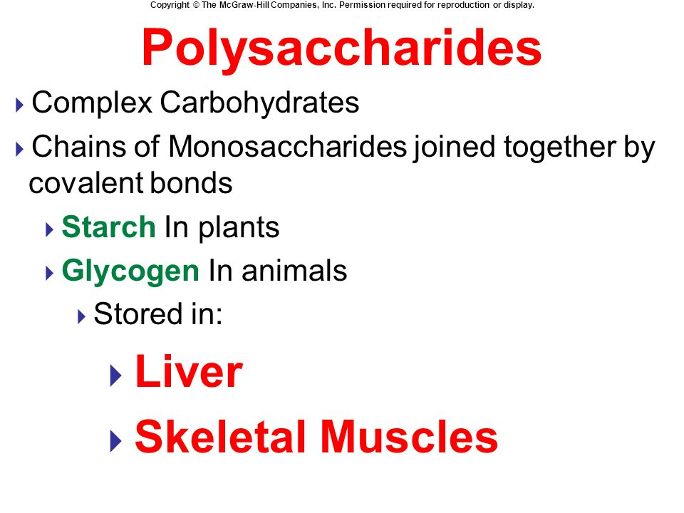 Chapter 2 Chemical composition of the body - ppt video online download