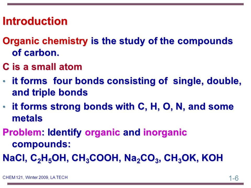 an analysis of the topic of the atoms molecules and bonds in chemistry Molecular structure - chemistry  as the elemental analysis of compounds expanded  internuclear axis of two atoms multiple bonds are the .