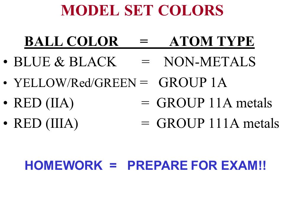 exam homework 2 Final exam review - problems from text review for the final exam online homework is optional for distance learning students and students enrolled in the night class.