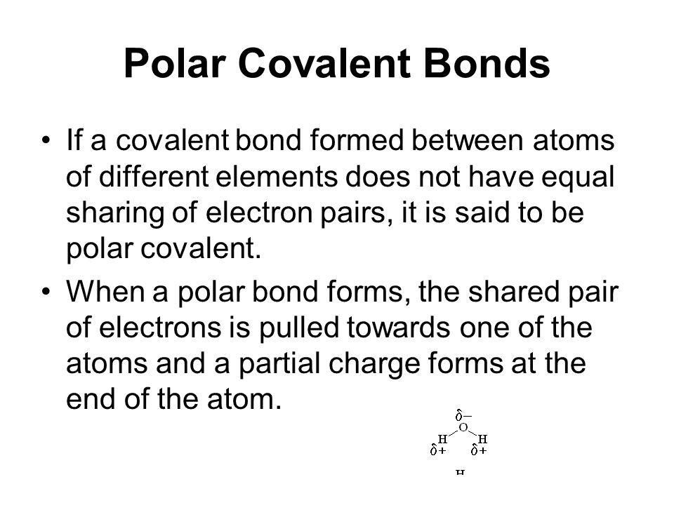 Covalent Bonding. - ppt video online download