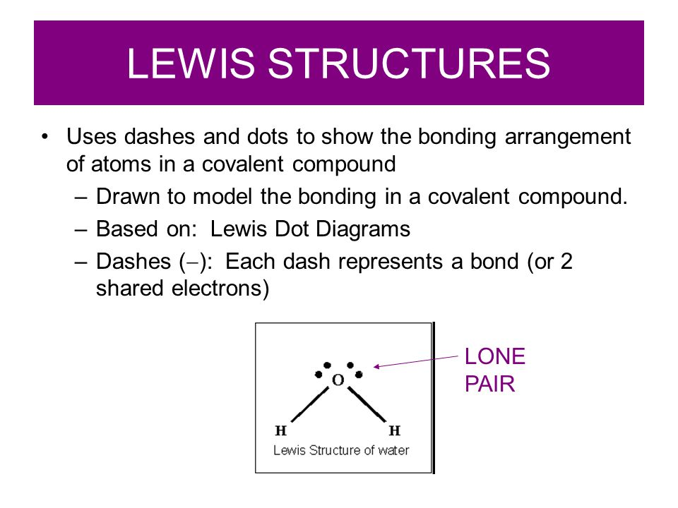 03 06 covalent bonding and lewis structures lab and rubric Chemistry lab drtwo 0306 covalent bonding and lewis structures: virtual labtext version 0306b molecular models: lab and rubric.