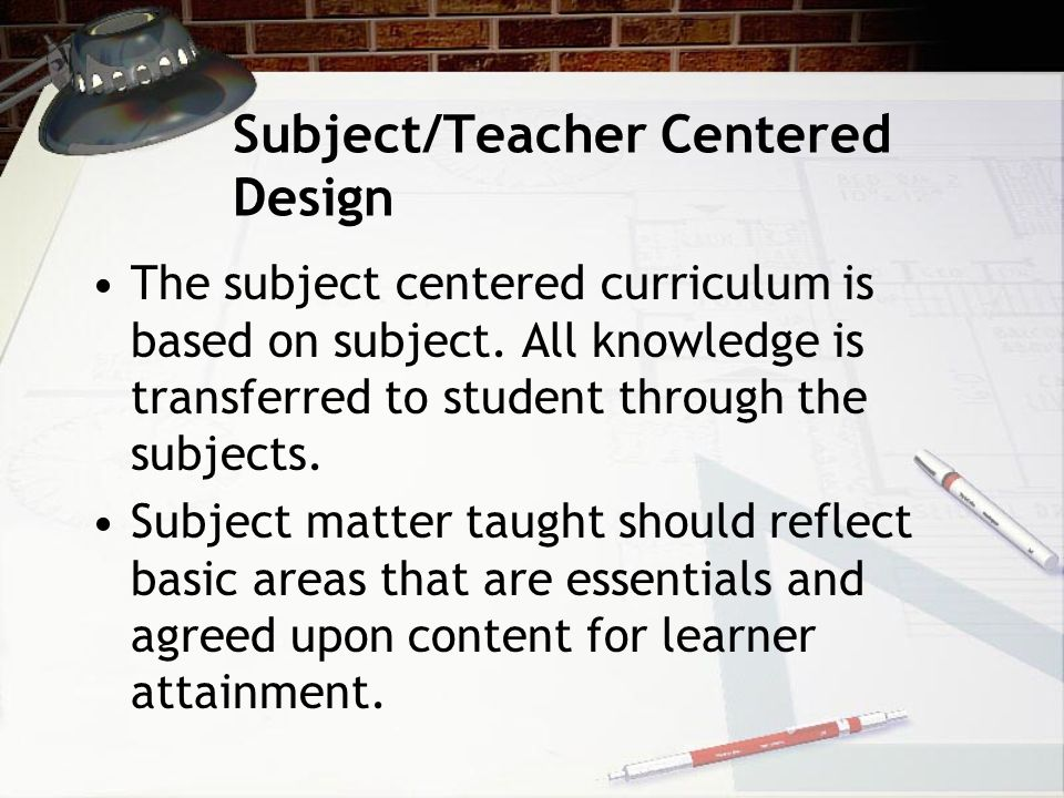 impact of teachers subject matter knowledge Ing their subject matter and pedagogical content knowledge through a classroom -  on the nature and impact of teacher preparation programs complicates an.