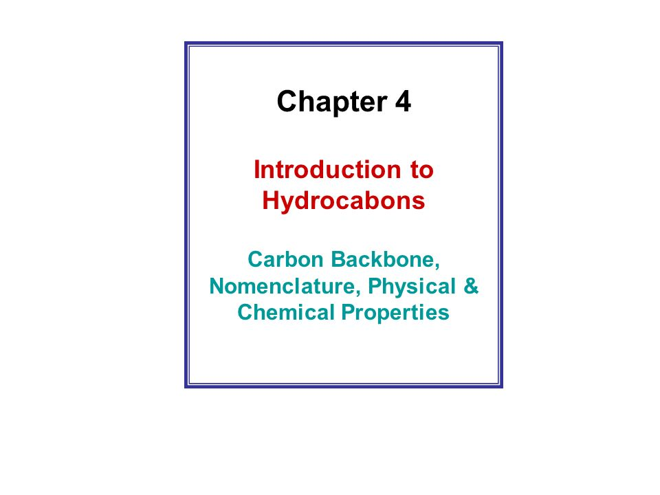 chapter 1 carbon compounds and chemical The organic compounds: carbohydrates, proteins, lipids, and nucleic acids  1  molecules are a group of atoms that are held together by chemical forces.