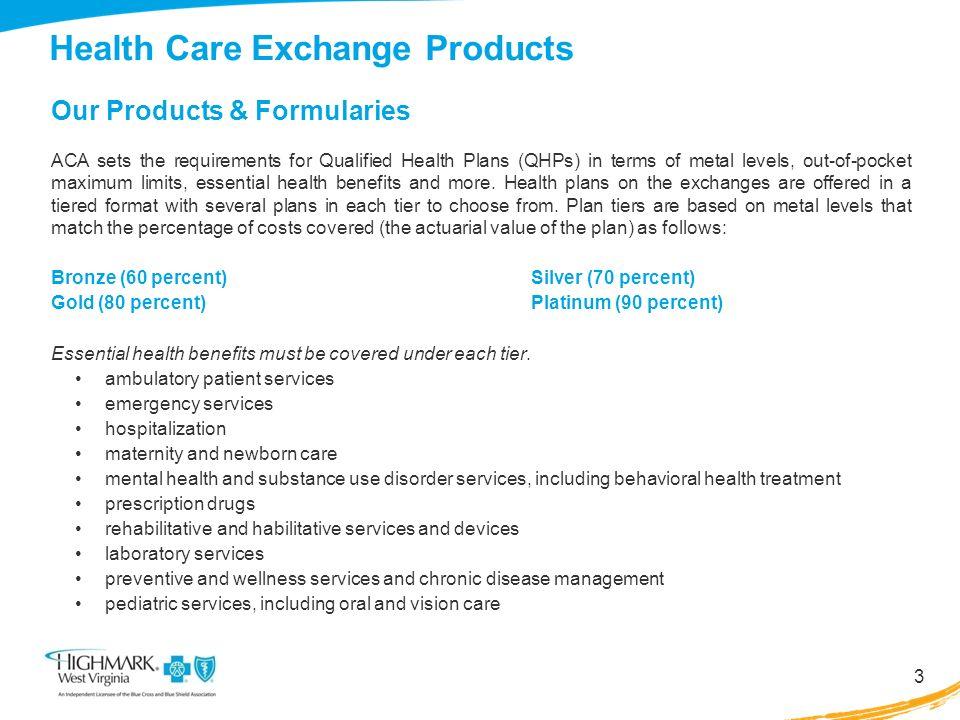 Health Blue Cross Health Insurance Colorado Insurance Samples Quotes Enchanting Blue Cross Health Insurance Quotes