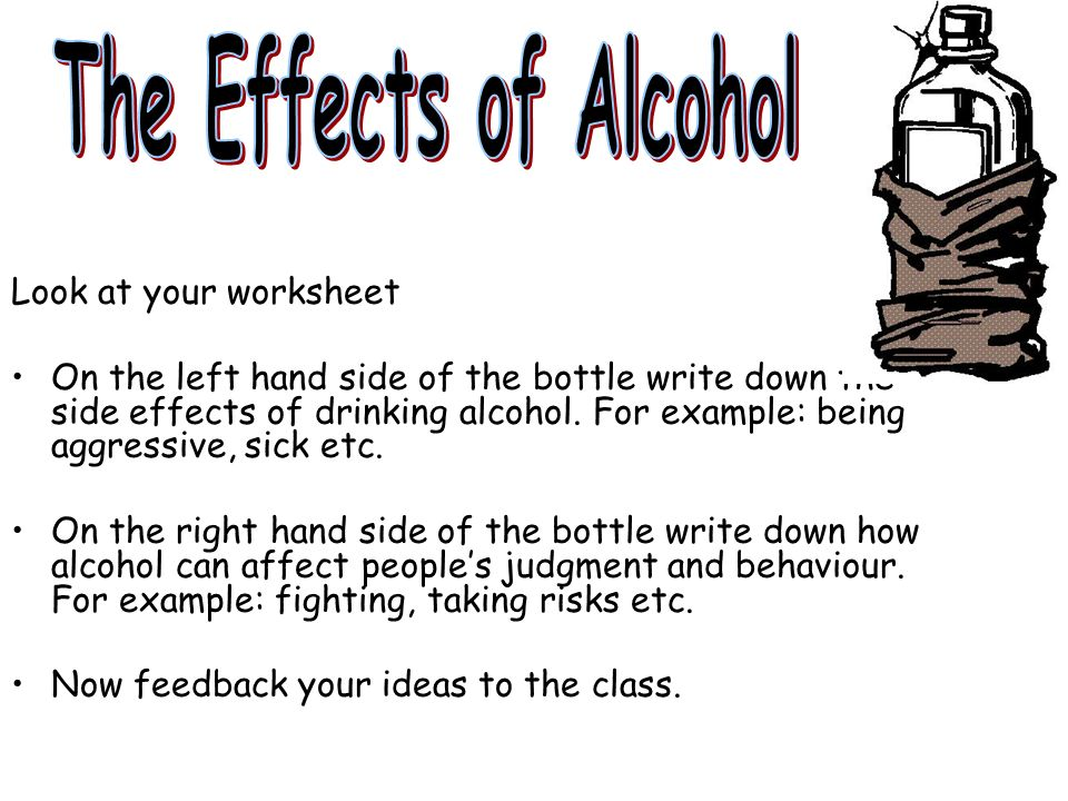 does alcohol help with writers block This page provides an outline of what each part of the write-brained series will contain you can bookmark and revisit this page for up-to-date links to each part.