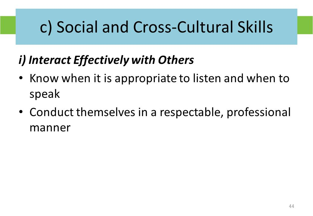 explain how social professional and cultural Culture (/ ˈ k ʌ l tʃ ər /, from the latin cultura stemming from colere, meaning to cultivate,) is the social behavior and norms found in human societies.