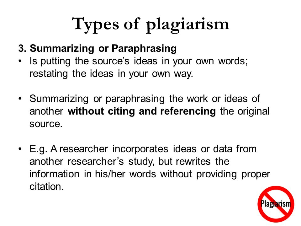 types of plagiarism in essays Types of plagiarism in academic writing types of plagiarism in academic writing liberty place zip 10038 how to buy dissertation methodology on.