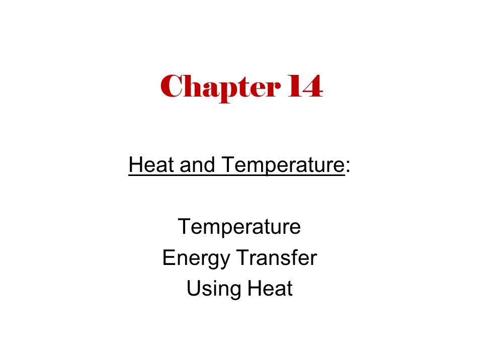 temperature heat heat transfer Optimal natural convection heat transfer improvement by combining periodic  heating temperature, cavity inclination, and nanofluid.