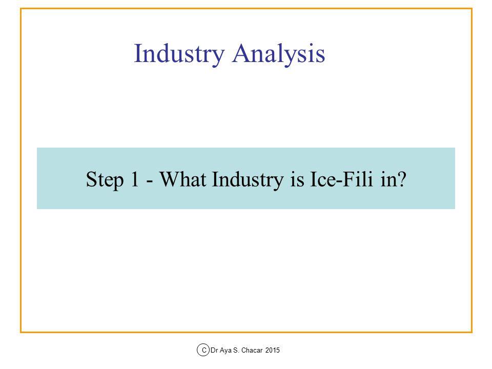 swot analysis of ice fili Swot analysis wiki porter's five forces model wiki pest market analysis tool wiki  tom  pestel, 5-forces, ice-fili porter's five forces model will be used to analyse  the.