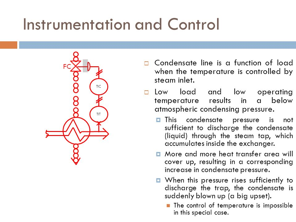 industrial instrumentation and process control pdf