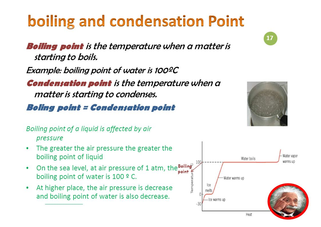 boiling and condensation The 10th international conference on boiling and condensation heat transfer (icbcht2018) will be held from 12th - 15th march, 2018 in nagasaki, japan this conference is the latest in a series that has been held in santa barbara, banff, irsee, alyeska, jamaica, spoleto, florianopolis, lausanne, and boulder.