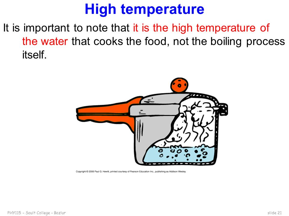 a report on the water boiling process Which is more energy efficient - boiling water using an electric kettle, a kettle on a gas hob or a microwave oven  efficiency of the energy supply process and on this basis possibly the gas.