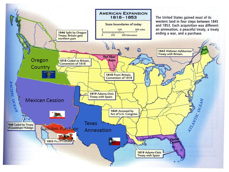 texas annexation On december 29, 1845, united states president james k polk signed the texas admission act, officially turning the republic of texas into the state of texas from a modern perspective the annexation.