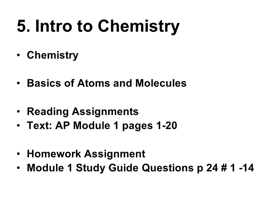 intro to chemistry chemistry basics of atoms and molecules  intro to chemistry chemistry basics of atoms and molecules
