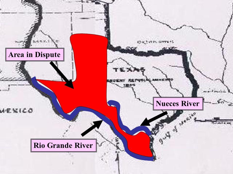 us map rio grande river choice image