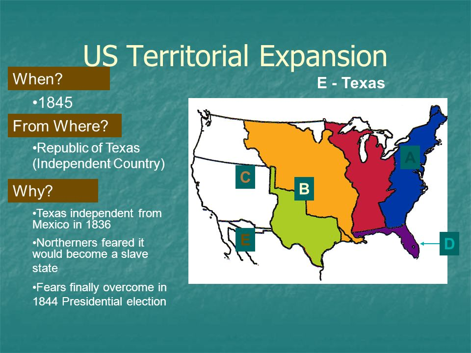 territorial expansions Illustration by dcoetzee published on 07 may 2013 this map shows the  territorial expansion of the sasanian empire from 226 to 651 ce.