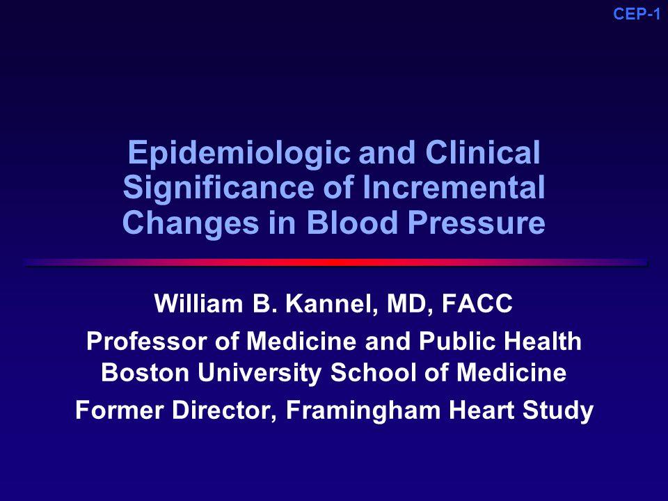 framingham heart study Estimating coronary heart disease (chd) risk using framingham heart study prediction score sheets.