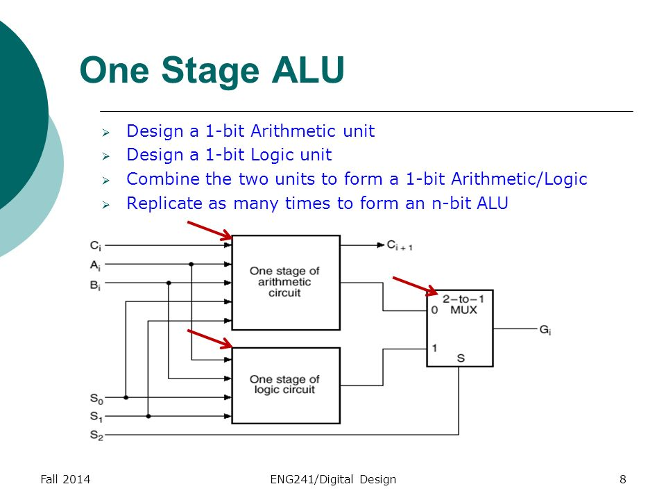 week 9 register transfer and data paths ppt video online download on Binary Number System 1 bit alu circuit diagram for 1 bit alu logic diagram #49