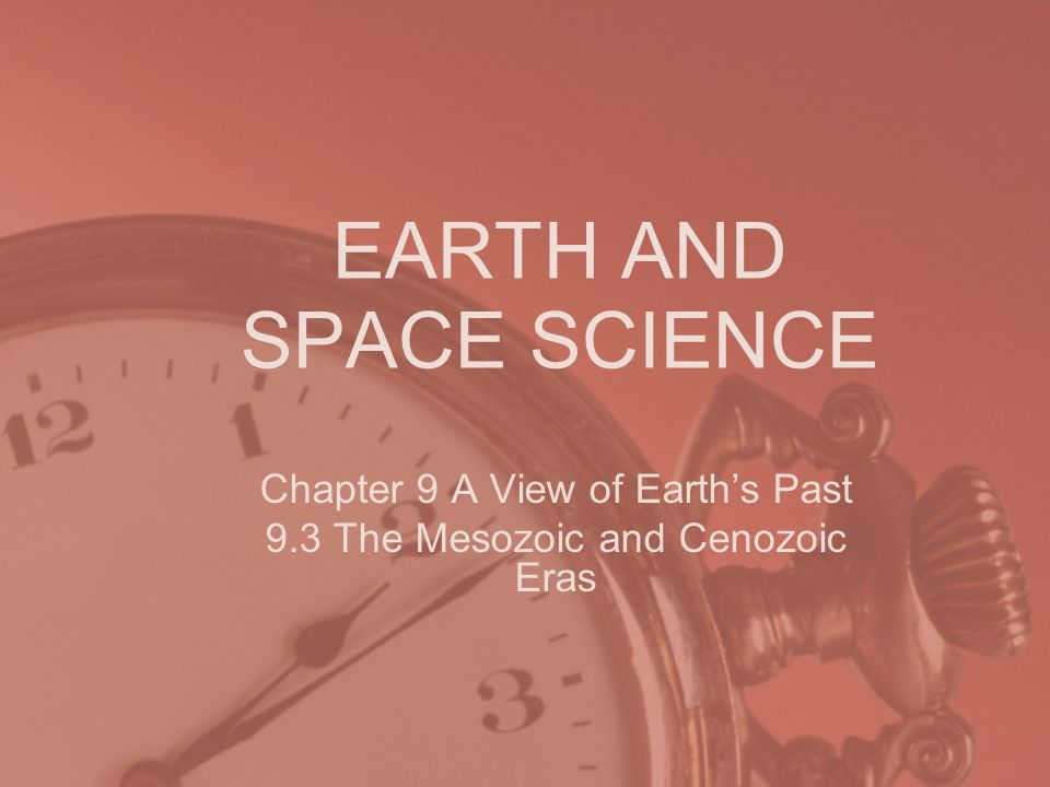 chapter 23 review earth science Mr holzshu's review of the layers of the earth, plates, and boundaries  2018-04-23 13   chcs earth science chapter 1 fallacy identification practice .