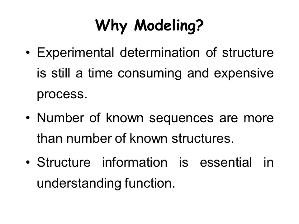 experimental determination of the formula of Av krishna reddy et al / international journal of engineering and technology vol2 (5), 2010, 305-309 experimental determination of brake thermal.