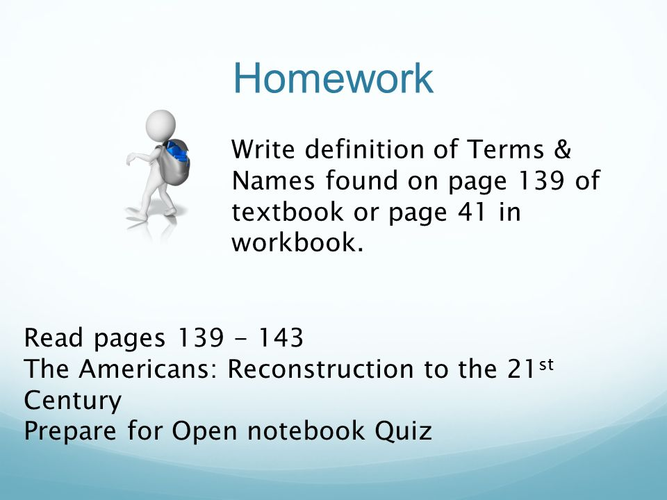 Research paper discussion format picture 2