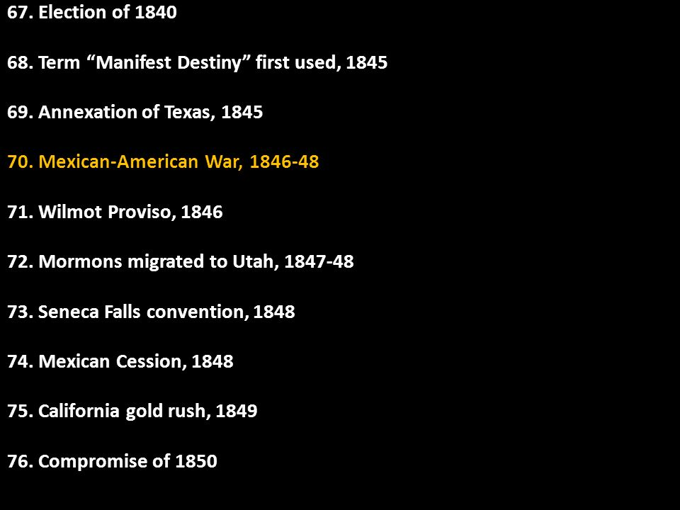 expansionist foreign policies of thomas jefferson and james k polk Find out more about the history of james k polk, including videos, interesting articles, pictures, historical features and more get all the facts on.