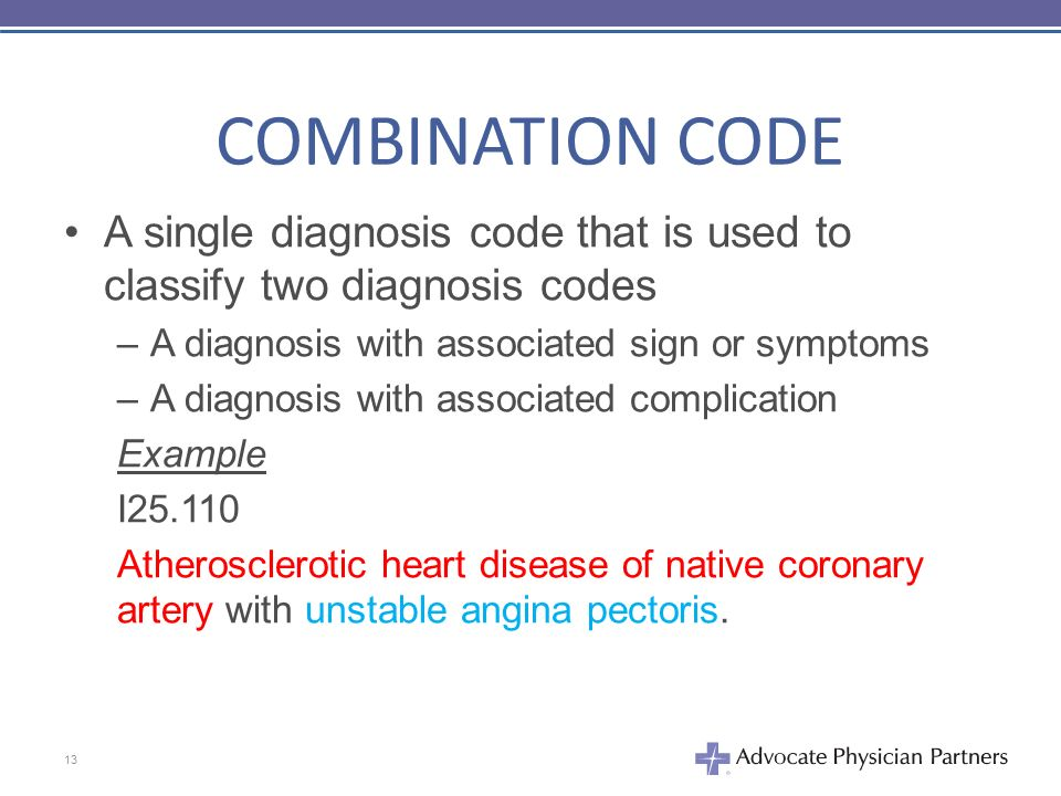 diagnosis code for pregnancy dating This section provides information related to icd-9-cm and icd-10, including: updates to icd-9-cm and icd-10 (addendum) process for requesting a new/revised code.