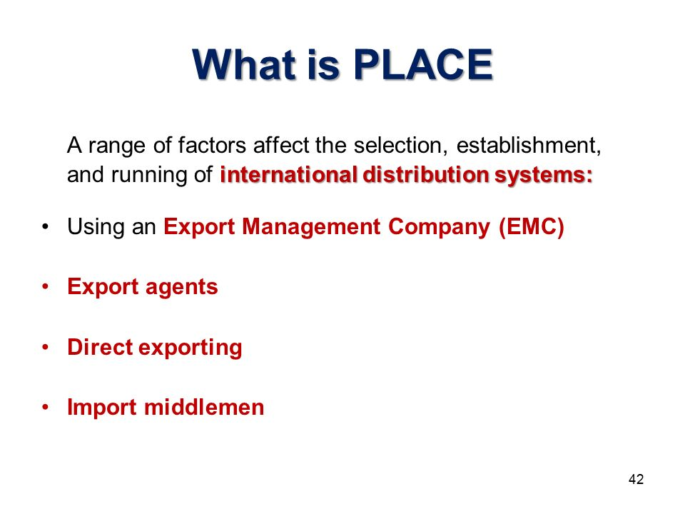 factors that affect international logistics The factors which affect progress at the construction stage,  factors affecting transportation in logistics  country of origin effect in international marketing.