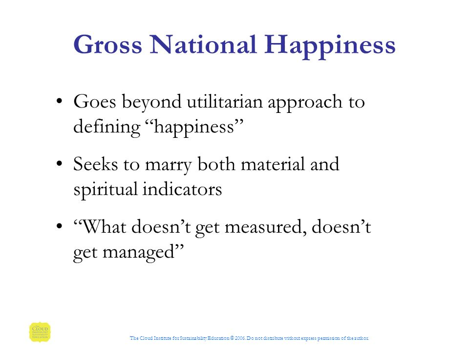 gross national happiness and development an essay Essay writing guide learn the art of brilliant essay writing with help from our teachers learn more.