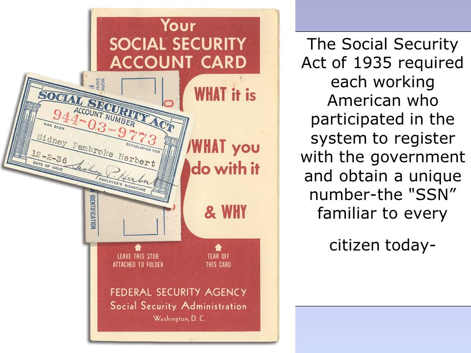 social security should be replaced with a mandatory private pension system Private pension system the current social security system should be replaced by a mandatory private pension plan there are different types of investment plans one could choose before or even after they retire.