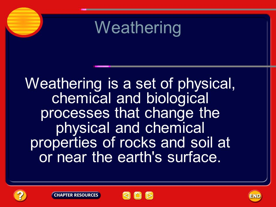 Chapter weathering and soil ppt video online download for Physical and chemical properties of soil wikipedia