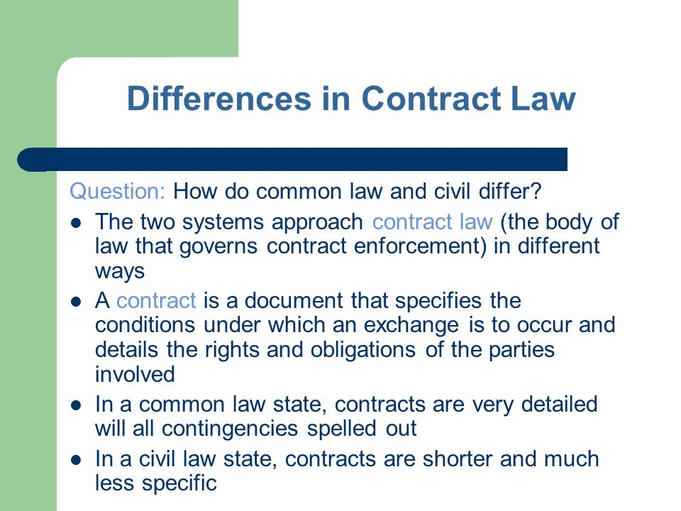 national differences in political legal and Why the differences  the differences in national income and standard of living around  britain had the stable political, legal and economic institutions so.