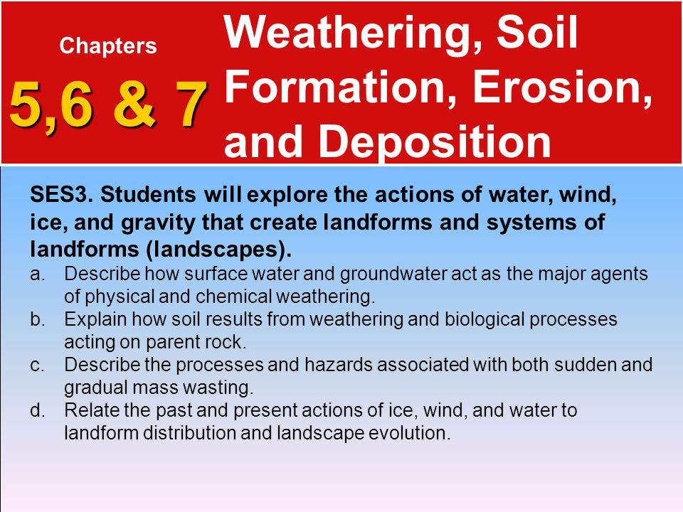 Prentice Hall Earth Science Ppt Video Online Download