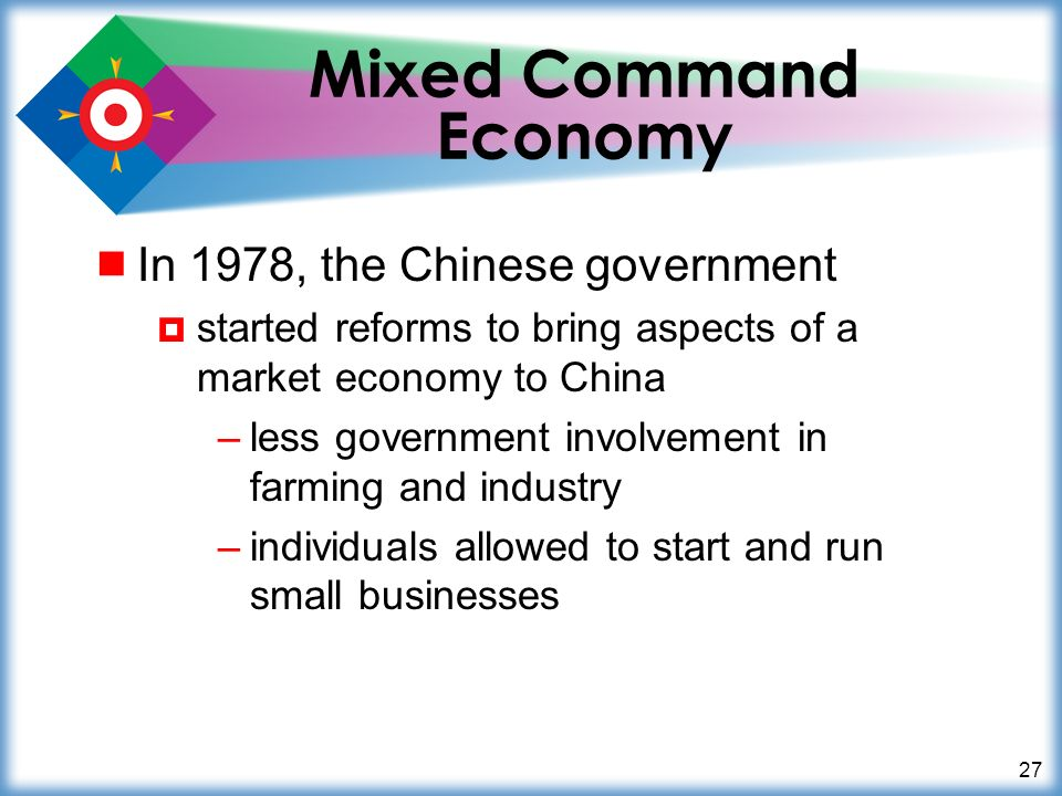 government involvement in the economy a The government enhances growth and stability of the economy it provides the infrastructure and systems that facilitate economic activity while formulating.