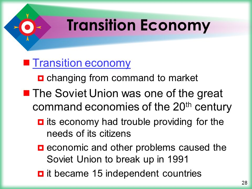 transition economy 2 Contents chapter 1 human dimensions of transition part i transition and economic performance chapter 2 progress in transition and institutional performance.