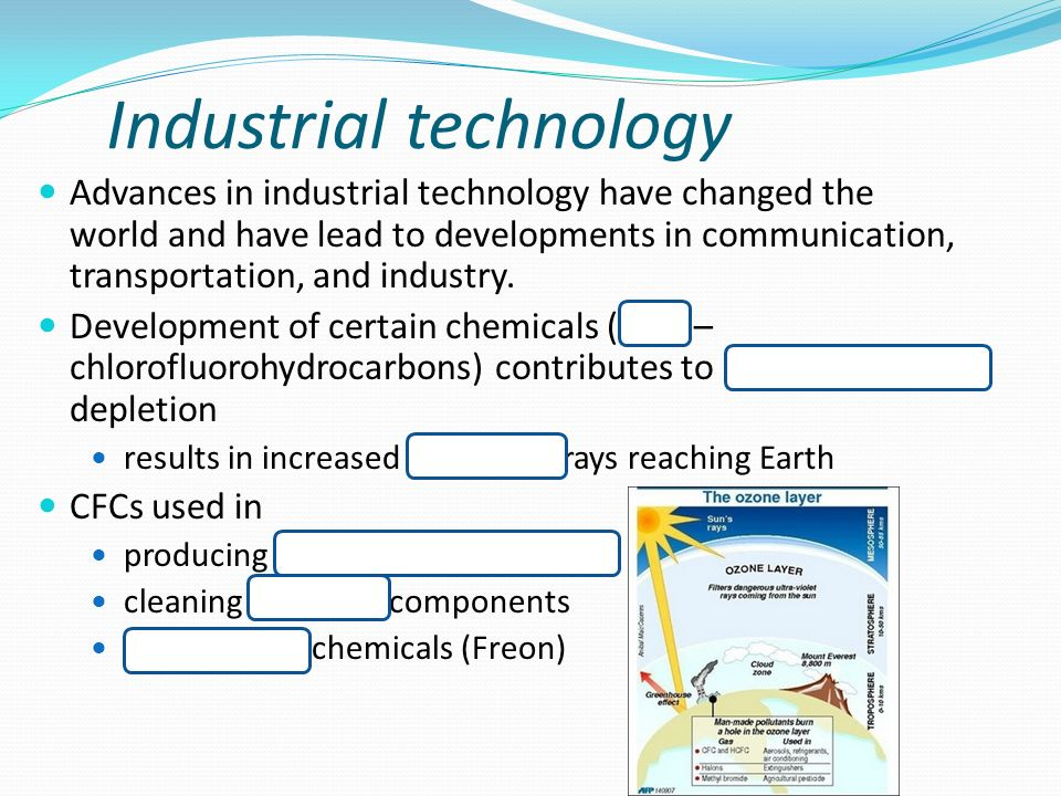 improved communication technology and transport Quick answer according to use of technology, the advantages of technology include access to information, improved communication, improved entertainment, educational convenience, social networking and advancements within various industries.