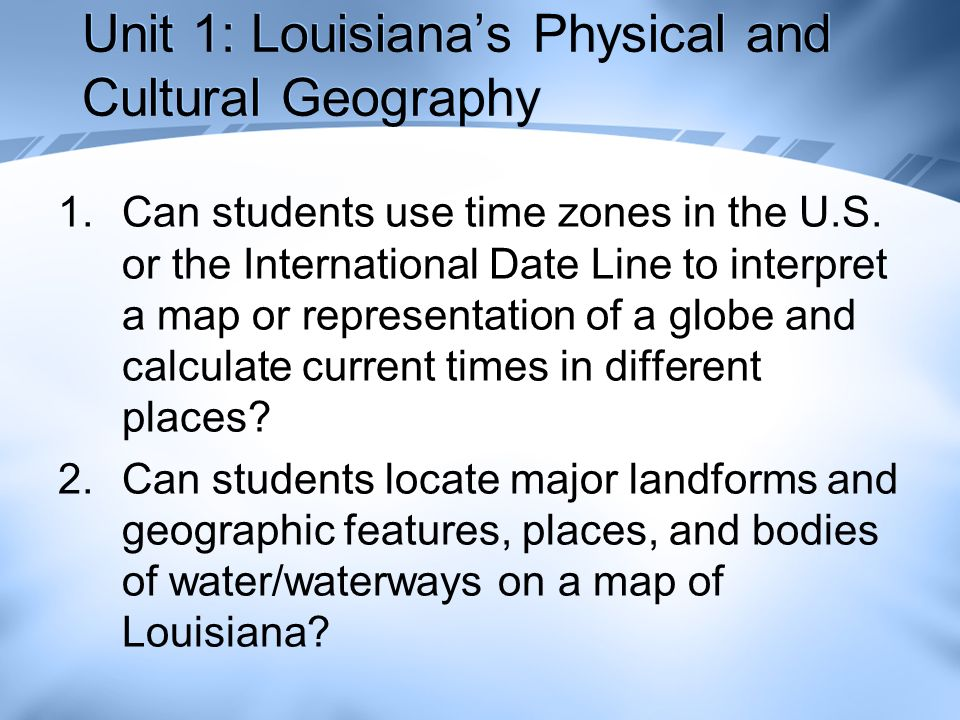 Online dating geography