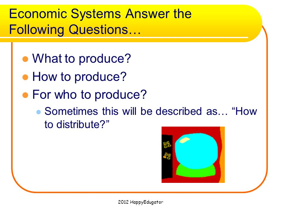 economics questions the barter system Economics questions for your custom printable tests and worksheets barter trade an economic system a tax.