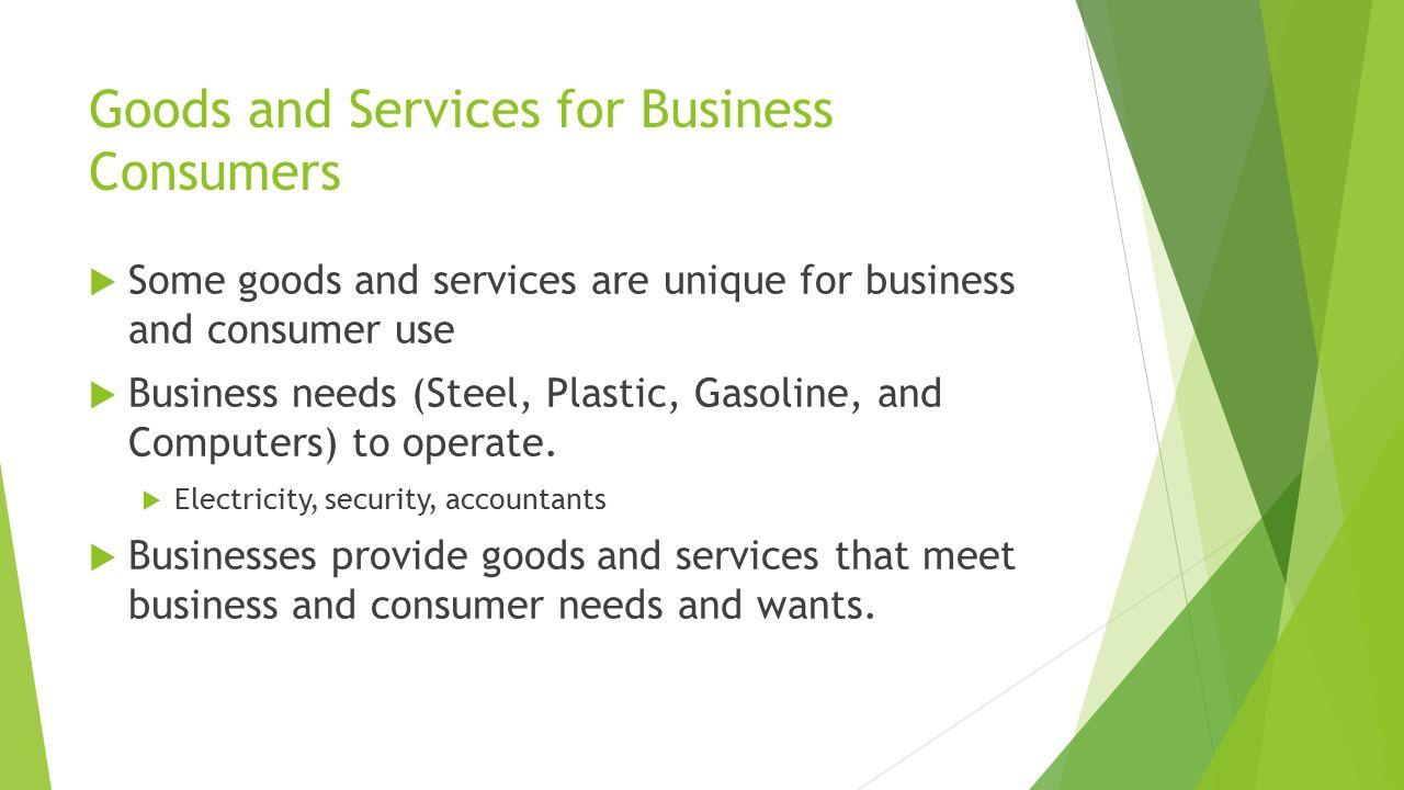 worksheet. Goods And Services Worksheet. Worksheet Fun Worksheet ...