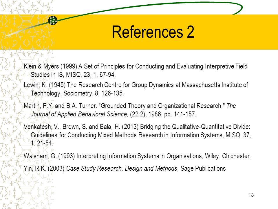 mis systems essay questions View homework help - mis unit viii essay questions from bba 3551 at columbia southern university, orange beach mis unit viii 6 information systems play an important role both in homes and.