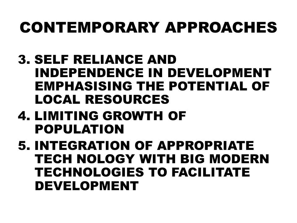 Comparative public administration mpa ppt video online download contemporary approaches malvernweather Choice Image