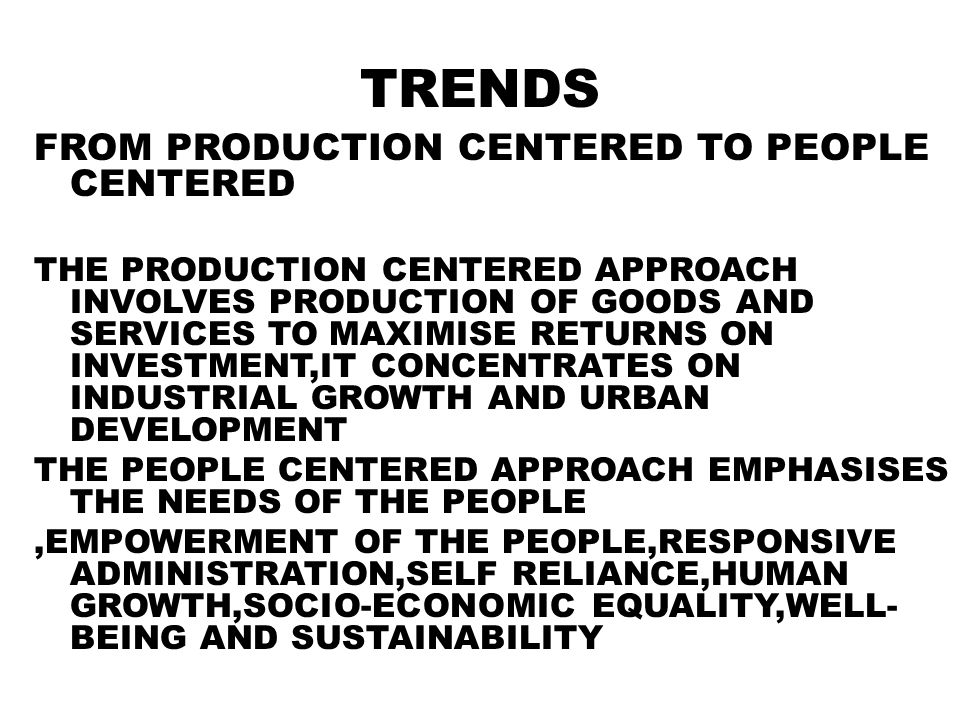 Comparative public administration mpa ppt video online download 14 trends malvernweather Choice Image