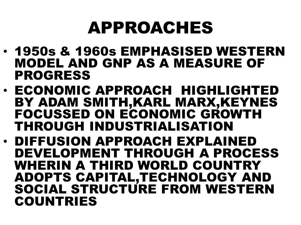 Comparative public administration mpa ppt video online download 9 approaches malvernweather Choice Image