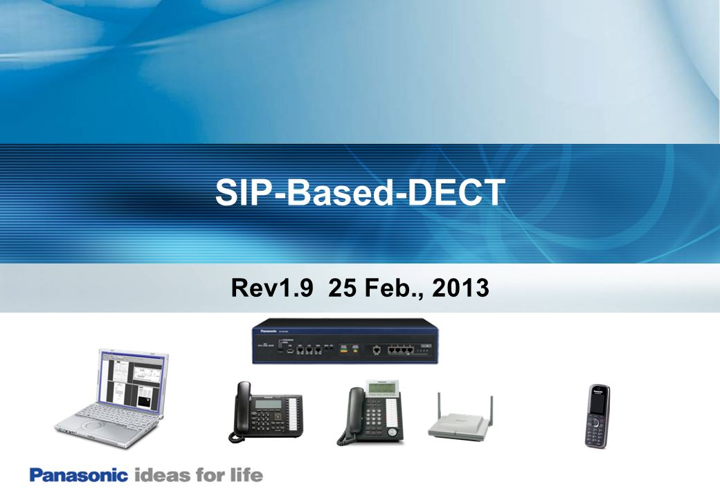 Ppt on condition based maintenance vibration sip strongbasedstrong dect rev19 25 publicscrutiny Image collections