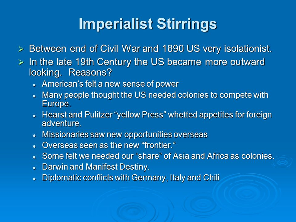 Obamas War With Military J D Longstreet in addition 5314 likewise 6617227 moreover File American empire together with American Militarism And Hegemony Of Military Establishment. on american empire military bases around the world
