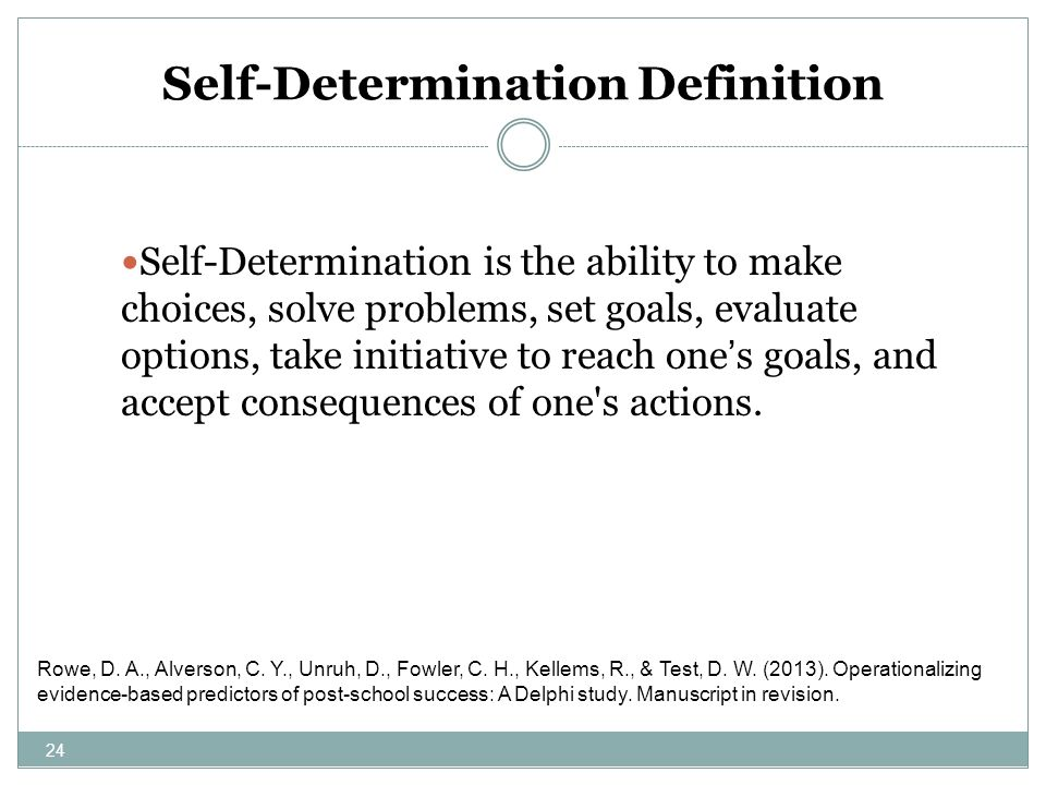 Self Determination Lesson Plans &amp- Worksheets Reviewed by Teachers