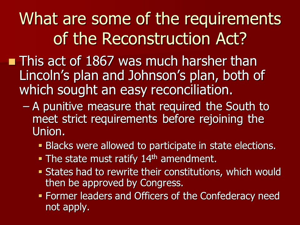 an analysis of rewriting of the missouri state constituation Us constitution study guide  3 live in the state you are representing  quizlet live quizlet learn diagrams flashcards mobile help.
