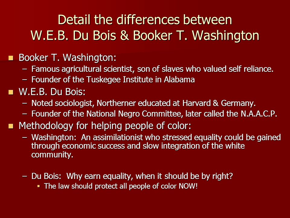 Darkwater: Voices from Within the Veil by W. E. B. Du Bois